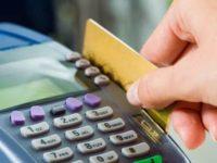 Economia&Finanza. Bonus POS 2020: perché preferire i pagamenti elettronici – a cura della Banca Monte Pruno