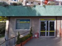 Positivo al Covid dipendente salernitano in servizio alle Poste di Monte San Giacomo. Ufficio chiuso