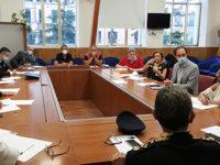 """Parte la campagna """"Piazze in sicurezza"""" per il Ferragosto in provincia di Salerno"""