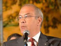 Albanella: il sindaco Rosolino Bagini ritira le dimissioni