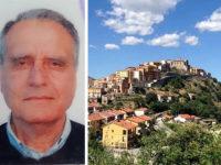 Perde la vita in ospedale dopo essere stato investito a Salvitelle. Domani i funerali di Vincenzo Caso
