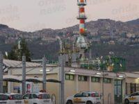 """Petrolio nella Val d'Agri. Bardi scrive al Governo: """"Il rinnovo delle concessioni non è più rinviabile"""""""