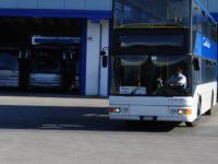 Riapertura scuole nel Vallo di Diano. Le Autolinee Curcio pronte al trasporto studenti con corse aggiuntive