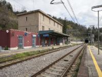 """Pellegrino e Matera in Consiglio Regionale.Comitato pro Ferrovia:""""Ghiotta occasione per tratta Sicignano-Polla"""""""