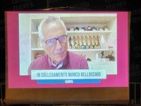 """E' Marco Bellocchio, regista e sceneggiatore, il vincitore della XV edizione del """"Premio Ortega"""""""