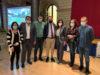 Il Comune di Ruoti protagonista dell'iniziativa @patrimoniodigitale per la promozione del territorio