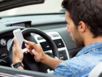 """Sicurezza stradale. Fino al 20 settembre la campagna europea delle Polizie Stradali """"Focus on The Road"""""""