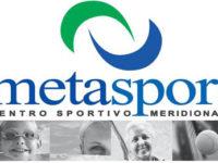 Scopri tutte le attività e gli orari dei corsi da METASPORT – Centro Sportivo Meridionale