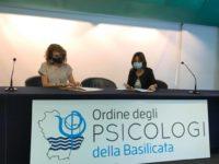 Diritti famiglia, infanzia, adolescenza. Intesa tra Ordine Psicologi Basilicata e Associazione Matrimonialisti