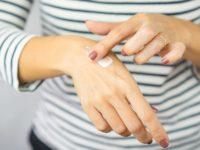 Farmacia 3.0 – i rimedi naturali contro le scottature domestiche