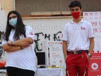 """""""Preserviamoci"""". A Vietri di Potenza l'iniziativa per sensibilizzare sulle Malattie Sessualmente Trasmissibili"""
