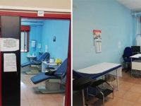 A Buccino inaugurato l'ambulatorio infermieristico della cronicità per le cure primarie