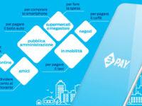 Economia&Finanza. Scambi di denaro in tempo reale e pagamenti con Bancomat Pay – a cura della Banca Monte Pruno
