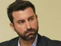 """Sant'Arsenio, il vicesindaco Capozzolo replica al consigliere indipendente Vricella: """"Fantasiose illazioni"""""""