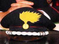 """A Potenza domani cerimonia di cambio del Comandante della Legione Carabinieri """"Basilicata"""""""