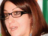 Padula: all'assessore comunale Filomena Chiappardo conferita la nomination per il Premio Thalia 2020