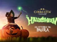 Halloween a Cinecittà World. Domani inizia il mese dedicato a zombie, vampiri e fantasmi