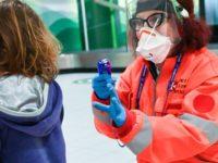 Covid nei bambini. Le indicazioni della Federazione dei Pediatri in caso di focolai a scuola e sui tamponi