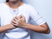 Cardiomiopatia da stress. Il Ruggi di Salerno protagonista nella stesura di una guida alla cura internazionale