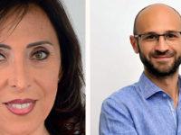 Elezioni Comunali 2020. Maria Di Lascio alla guida di Lagonegro, Antonio Rubino eletto a Moliterno