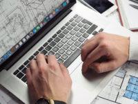 Studio di ingegneria del Vallo di Diano ricerca ingegnere strutturista per collaborazione full-time
