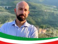 Elezioni Comunali 2020. Domenico Barba è il nuovo Sindaco di Pertosa