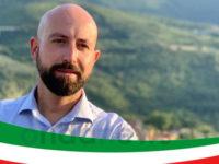 Pertosa: il sindaco Barba nomina la nuova Giunta. Soldovieri e Caggiano nell'esecutivo