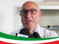 Elezioni Comunali 2020. Domenico Rubino è il nuovo Sindaco di Sassano