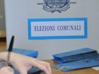 Elezioni Comunali del 20 e 21 settembre. Dove e come si vota per rinnovare Sindaci e Consigli