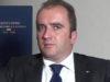 """Covid-19. Iannone (FdI): """"Solo dopo le elezioni arriva la stretta di De Luca. La sceriffata può riprendere"""""""