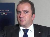 """Covid. Iannone (FdI): """"Personale della scuola campano che lavora nel Lazio non sa da chi deve essere vaccinato"""""""