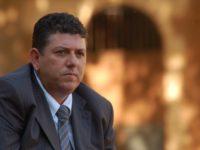Minacce al testimone di giustizia Cutrò. Arriva la solidarietà dall'Associazione Petrosino e Comune di Padula