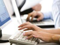 La Casalcar s.r.l. ricerca figura professionale specializzata in contabilità, amministrazione e controllo