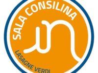"""A Sala Consilina nasce """"ANG inRadio"""", la web radio formata da under 30. Domani la presentazione"""