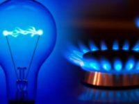 Luce e gas. Rincari sulle bollette da ottobre