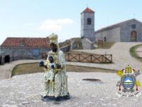 Viggiano: in programma domani le manifestazioni religiose in onore della Madonna del Sacro Monte