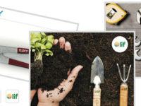 Uniko, Fluxy e Lif. Nascono tre nuovi marchi nell'azienda DFL del Gruppo Lamura a Sala Consilina