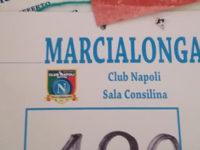 Sala Consilina: rinviata al prossimo anno la 32^ edizione della Marcialonga