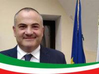 Elezioni Comunali 2020. Massimo Loviso eletto Sindaco di Polla