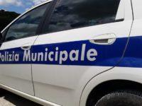 Agosto di fuoco per la Polizia Municipale di Pontecagnano. In un mese elevati verbali per 30mila euro