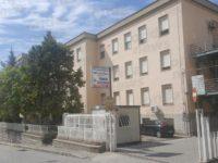 """Sanità in Basilicata. Il consigliere regionale Piro:""""L'ospedale di Lagonegro sempre più centro di eccellenza"""""""