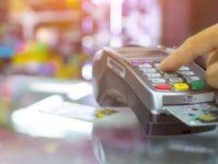 Bonus Cashback e pagamenti elettronici – a cura dello Studio Viglione Libretti