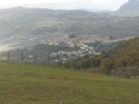 Radar meteorologico a Picerno. Comitato e Associazione denunciano l'Italia alla Commissione Europea