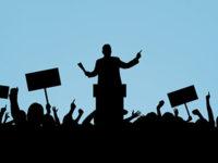 Politica, inchieste giudiziarie e la terra di nessuno – Lettera alla redazione di Franco Iorio