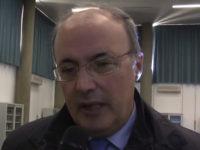 Magistratura a lutto, è morto Renato Martuscelli. Fu procuratore al Tribunale di Vallo della Lucania
