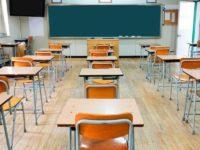 """Sala Consilina: sanificazione all'Istituto """"Camera"""" dopo il contagio da Covid di un alunno. Scuola resta aperta"""