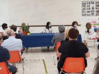Scuola, incontro a Teggiano tra Presidi, Sindaci e ditte di trasporto. Pronti a ripartire il 24 settembre