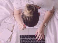 Farmacia 3.0 – i rimedi contro la stanchezza fisica e mentale