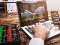 Economia&Finanza. Trading online: in Italia boom da lockdown – a cura della Banca Monte Pruno