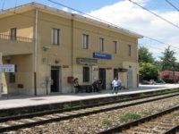 Dalla Regione 7 milioni di euro per i lavori del sottopasso ferroviario di Paestum